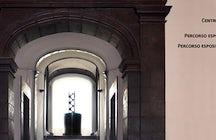 Palazzo La Rocca