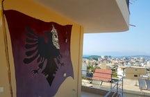 Villa Skenderbeu