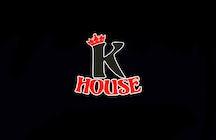 Cafe k-house