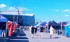 Kotka Maritime Festival