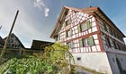 Gasthof Traube restaurant and hotel