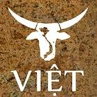 Le Bistrot Viet