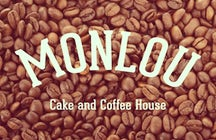 Monlou