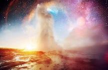 Geyser Geysir