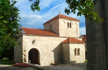 Monastery of St. Peter and St. Paul near Trebinje