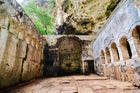 Caves of Heaven and Hell - Cennet and Cehennem