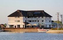 Complex Delta Marina Sfantu Gheorghe
