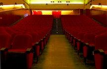 Cinema Teatro Castellani - Azzate