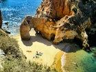 Praia de João de Arens