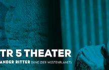 ROTTSTR5-THEATER