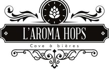 L'Aroma Hops