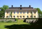 Åkeshofs Castle