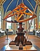 Tycho Brahe-museet