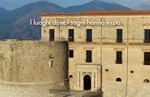 Castello Macchiaroli