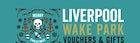 Liverpool Wake Park