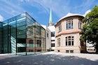Osthaus Museum Hagen