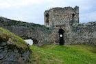 Ram Fortress