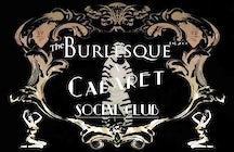 The Burlesque & Cabaret Social Club