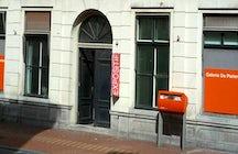 Galerie De Pieter