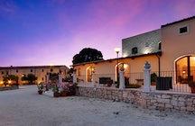 Artemisia Resort, Hotel Ragusa