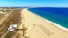 Praia de São Roque