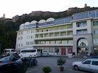 Hotel Cajupi Gjirokaster,Albania