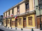Barrio Inglés, Coquimbo