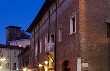 Albergo Cappello-Ravenna