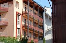 Residenza Le Vele Immobiliare Adelphi