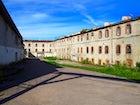 Patarei Sea Fortress and Prison