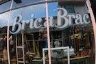 Snoopers Paradise: Brighton's Antique Wonderland