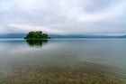 Pulau Ular, East Sumbawa