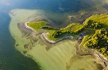 Kärdla, Hiiumaa Islands