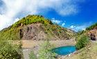 Shaori Lake