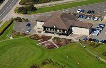 Portlethen Golf Club