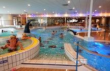 Zwembad De Fakkel : Visit zwembad de fakkel