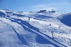 Levi Lapland Ski Resort, Sirkka