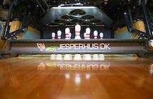Jesperhus Bowlingcenter