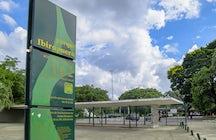 Ibirapuera Park, São Paulo