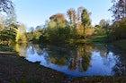 Parc Tournay Solvay