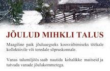 Hiiumaa Muuseum