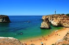 Praia do Torrado