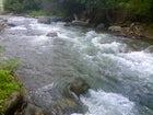 Gudialcai River