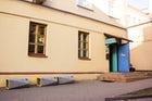 Trinity Hostel, Minsk
