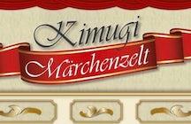 Kimugi Theater