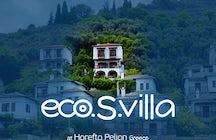 eco.S.villa