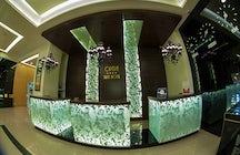 Opera Suite Hotel
