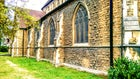 St Gabriel's Church, Cricklewood