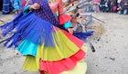 Kakava Festival