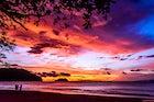 Playa del Coco, Costa Rica
